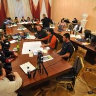 chisinau-2010 (15)