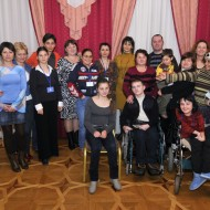 chisinau-2010 (16)