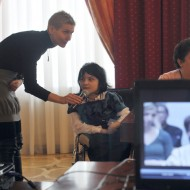 chisinau-2010 (3)