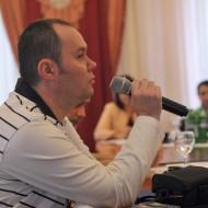 chisinau-2010 (7)