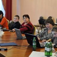 chisinau-2010 (9)